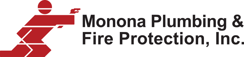 Monona Plumbing and Fire Protection